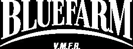 BLUEFARM OFFICIAL WEBSITE